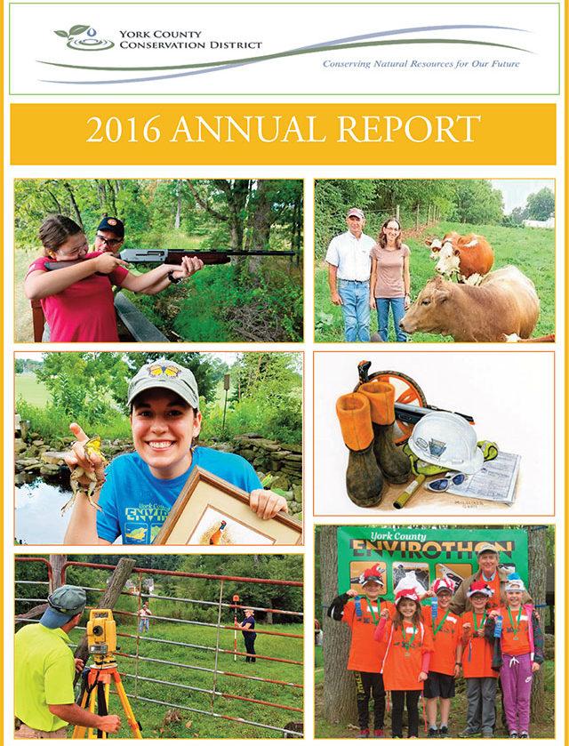 2016-YCCD-Annual-Report-1
