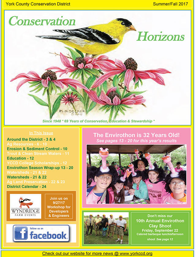 2017-YCCD-Conservation-Horizons-Summer-Newsletter-1-1