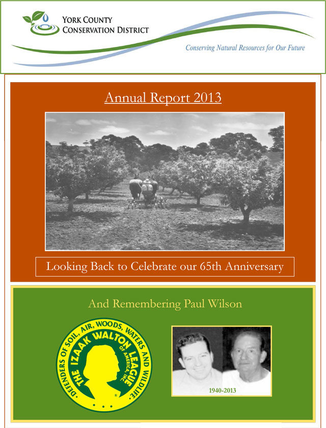 Annual-Report-2013-Final-1