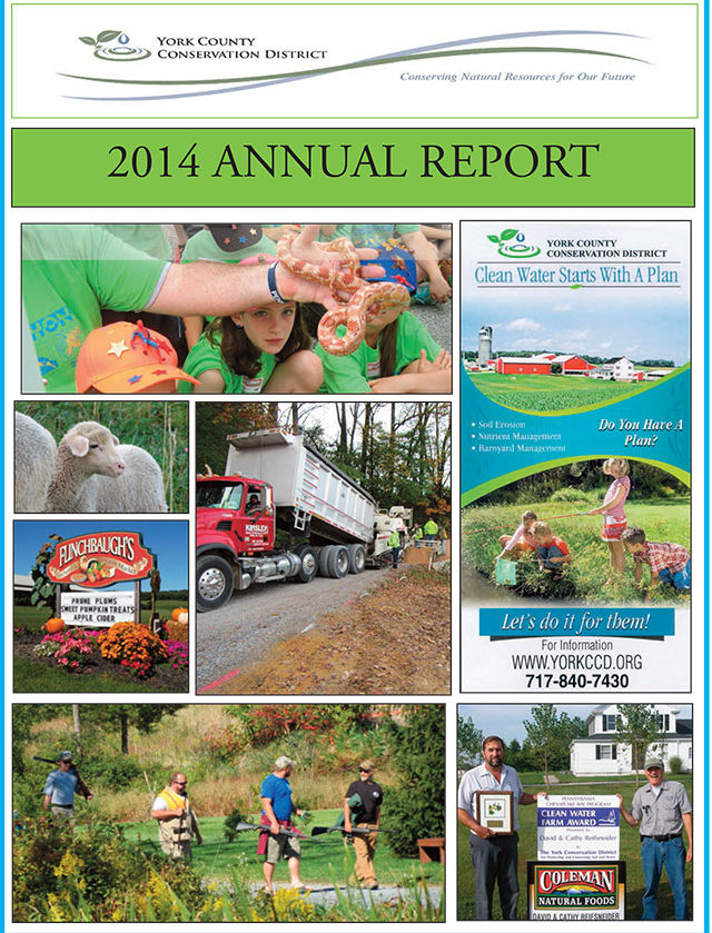Annual-Report-2014-Final-1