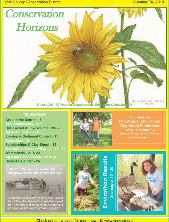 Conservation-Horizons-SummerFall-2018-1