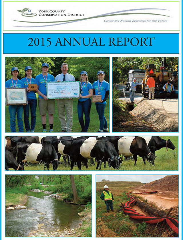 FINAL-Annual-Report-2015-2-1
