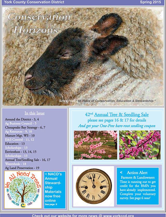 YCCD-2016-Spring-News-1