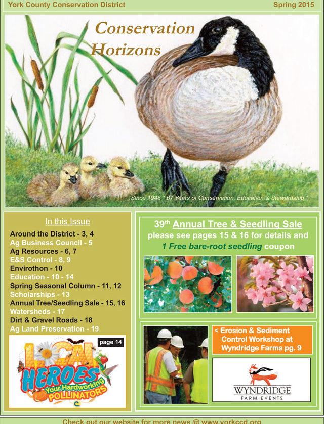 YCCD-Spring-News-2015-c-1